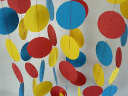 popular items for circus party decor on etsy circus pinterest