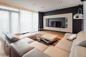 wohnzimmer weiß beige beautiful wohnzimmer grau beige weiss gallery house design ideas