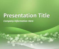emo stars powerpoint template free powerpoint background