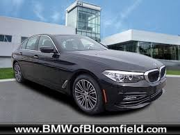 cars comparable to bmw 5 series bmw 5 series prices reviews and pictures u s report