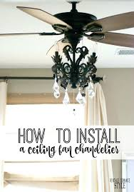 How To Install A Hanging Light Fixture How To Install A Hanging Light Fixture And How To Install A Light
