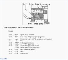 1989 vw jetta fuse box diagram wiring diagram byblank