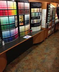 How Durable Is Vinyl Flooring Retail Flooring