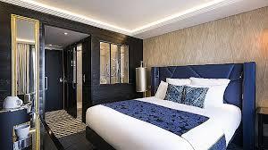 hotel espagne dans la chambre hotel avec dans la chambre espagne hotel avec