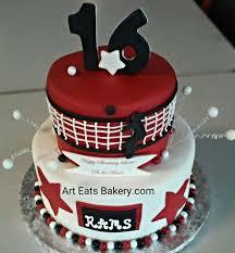 custom birthday cakes world wide wedding and birthday cakes custom birthday