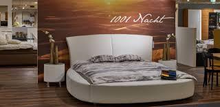 Schlafzimmerschrank Jutzler Möbelcenter Hölzmer Möbel Hölzmer Ihr Spezialist Für Möbel