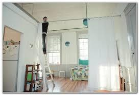 curtain room dividers diy curtains home design ideas kax9gyjagg