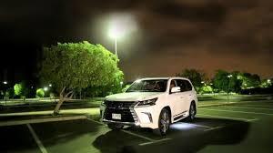 lexus lx 570 oman 2016 lexus lx 570 test drive motoraty