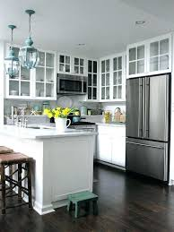 kitchen collection tanger outlet kitchen collections stores dipyridamole us