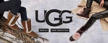 womens ugg boots at dillards s shoes dillards