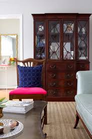 china cabinet in living room living room china cabinet 21 living rooms with antique furniture