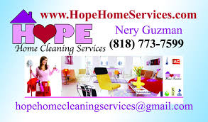 Porter Ranch Map Housekeeper Cleaning Services Residential U0026 Office Porter Ranch