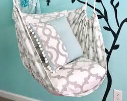 hammock chair indoor hammock outdoor hammock hanging