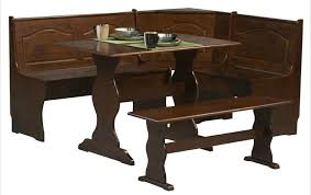 Space Saver Dining Table Sets Space Saver Dining Room Table Medium Size Of Room Tables Sets Drop
