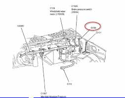 ford 6 0 engine diagram on ford download wirning diagrams