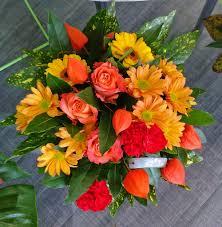 Fleurs Pour Fete Des Meres Des Jolies Fleurs Pour Le Lundi De Pâques U2022 Fleuriste à Alençon