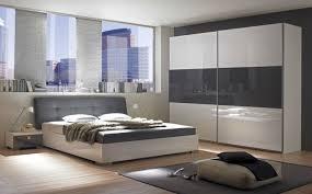 Modern Bedroom Furniture Sets Collection Modern Bedroom Sets Internetunblock Us Internetunblock Us
