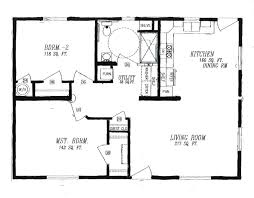 small bathroom floor plans dekoratornia on with sample plan