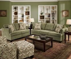 microfiber sofa and loveseat simmons sofa and loveseat inspirational simmons upholstery 2052