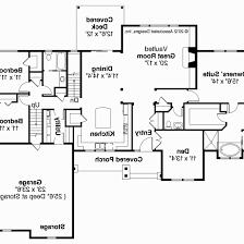 split floor plan house plans split floor plan rpisite