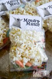 Halloween Monster Munch Hotel Transylvania 2 Monster Munch U0026 Watch Party A Few Shortcuts