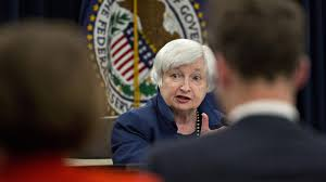 what to know before fed hikes interest rates