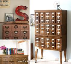 www home interior catalog card catalog in home decor furnish burnish