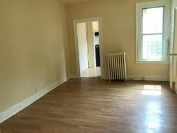 4 bedroom apartments in jersey city 63 belmont ave 4 jersey city nj 07304 jersey city apartments