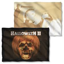 halloween ii ii movie poster home goods