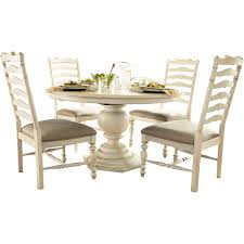 Paula Deen Dining Chairs Pier One Dining Chairs Discontinued Small Dinette Sets For 4