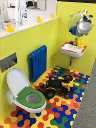Boys Bathroom Decorating Ideas Bathroom Disney Finding Nemo Bathroom Decorating Ideas Most