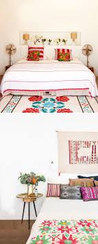 blog commenting sites for home decor trend watch folklore decor inspiration trend center by rugs direct