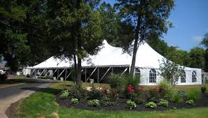 tent rental near me nolan s rental inc tent and party rental rochester ny