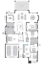 1000 ideas about narrow house plans on pinterest lot plan 2080 sq