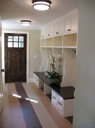 Mudroom Entryway Ideas Mesmerizing 30 Entry Furniture Ideas Design Ideas Of Best 10