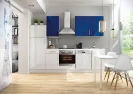 comi cuisine nos différents modèles de meubles de cuisines induscabel salle