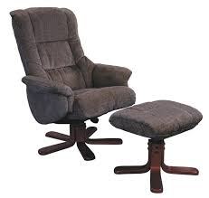 chairs high quality recliners chair rocking chair recliners