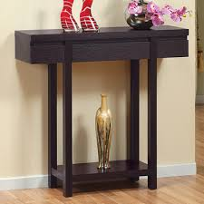 Console Entry Table Slim Hall Entry Console Table Very Interest Console Entry Table