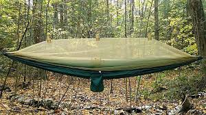 mosquito net hammock cool things to buy 247