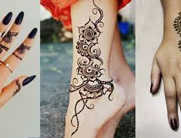 9 best my style images on pinterest tattoo never give up henna
