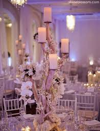 candle centerpieces wedding wedding candle centerpieces