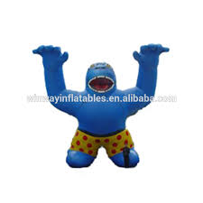 gorilla balloon gorilla balloon gorilla balloon suppliers and