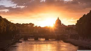 rome most beautiful places hd desktop wallpaper widescreen