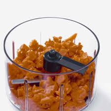 rosle cuisine rösle kitchen small multi function manual food chopper stardust