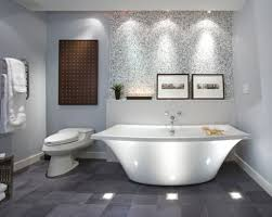 Remodeling Tips by Candice Olson Bathroom Design Candice Olson Bathroom Remodeling