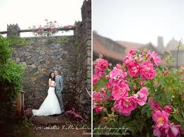 castle in the clouds wedding cost castle in the clouds wedding moultonborough lakes region nh