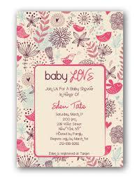baby shower baby shower gift ideas baby showers