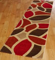 Entryway Runner Rug Viewing Photos Of Striped Runners For Hallways Showing 19 Of 20