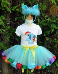 rainbow dash aqua rainbow birthday elegance birthday halloween
