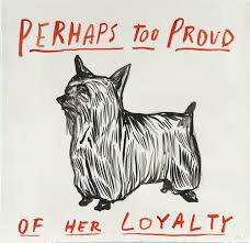affenpinscher loyalty electric works dave eggers